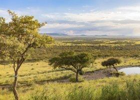 tanzanie-hotel-melia-serengeti-lodge-145.jpg