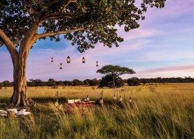 tanzanie-hotel-melia-serengeti-lodge-146.jpg