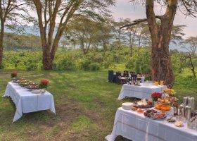tanzanie-hotel-ngorongoro-crater-lodge-003.jpg