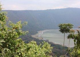 tanzanie-hotel-ngorongoro-crater-lodge-004.jpg