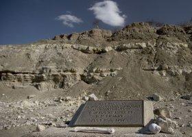 tanzanie-hotel-ngorongoro-crater-lodge-011.jpg