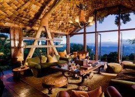 tanzanie-hotel-ngorongoro-crater-lodge-019.jpg
