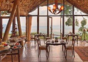 tanzanie-hotel-ngorongoro-crater-lodge-030.jpg