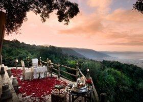 tanzanie-hotel-ngorongoro-crater-lodge-037.jpg