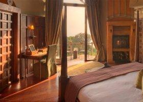 tanzanie-hotel-ngorongoro-crater-lodge-038.jpg