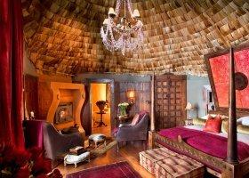 tanzanie-hotel-ngorongoro-crater-lodge-039.jpg