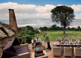 tanzanie-hotel-ngorongoro-crater-lodge-044.jpg