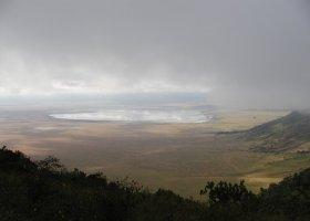 tanzanie-hotel-ngorongoro-sopa-lodge-001.jpg