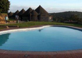 tanzanie-hotel-ngorongoro-sopa-lodge-003.jpg