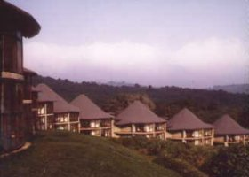 tanzanie-hotel-ngorongoro-sopa-lodge-006.jpg