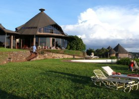 tanzanie-hotel-ngorongoro-sopa-lodge-013.jpg