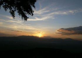 tanzanie-hotel-ngorongoro-sopa-lodge-014.jpg