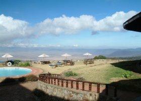 tanzanie-hotel-ngorongoro-sopa-lodge-016.jpg