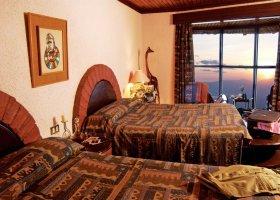 tanzanie-hotel-ngorongoro-sopa-lodge-018.jpg