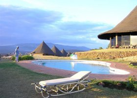 tanzanie-hotel-ngorongoro-sopa-lodge-019.jpg