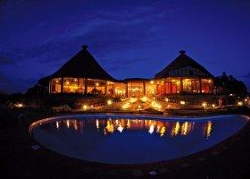 tanzanie-hotel-ngorongoro-sopa-lodge-021.jpg