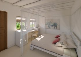 tanzanie-hotel-sandies-baobab-002.jpg