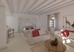 tanzanie-hotel-sandies-baobab-003.jpg
