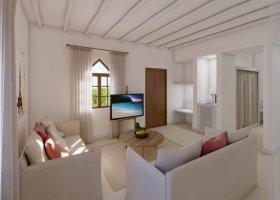 tanzanie-hotel-sandies-baobab-004.jpg