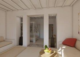 tanzanie-hotel-sandies-baobab-005.jpg