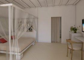 tanzanie-hotel-sandies-baobab-007.jpg