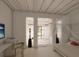 tanzanie-hotel-sandies-baobab-008.jpg