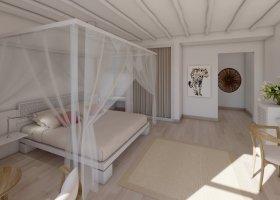 tanzanie-hotel-sandies-baobab-021.jpg