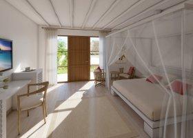 tanzanie-hotel-sandies-baobab-022.jpg