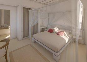 tanzanie-hotel-sandies-baobab-024.jpg