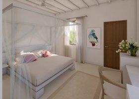 tanzanie-hotel-sandies-baobab-025.jpg