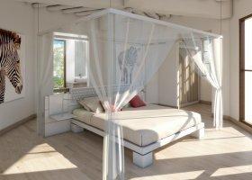 tanzanie-hotel-sandies-baobab-026.jpg