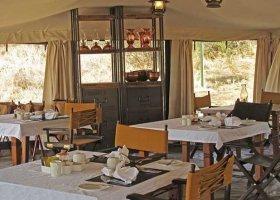 tanzanie-hotel-serengeti-pioneer-camp-004.jpg