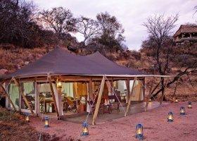 tanzanie-hotel-serengeti-pioneer-camp-005.jpg