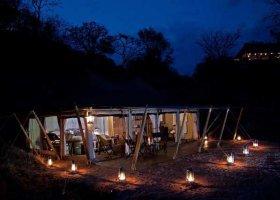 tanzanie-hotel-serengeti-pioneer-camp-006.jpg