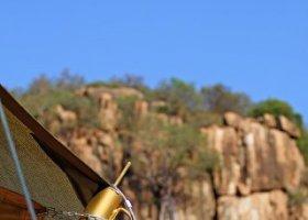 tanzanie-hotel-serengeti-pioneer-camp-007.jpg