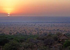 tanzanie-hotel-serengeti-pioneer-camp-008.jpg