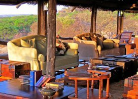 tanzanie-hotel-serengeti-pioneer-camp-009.jpg
