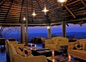 tanzanie-hotel-serengeti-pioneer-camp-010.jpg