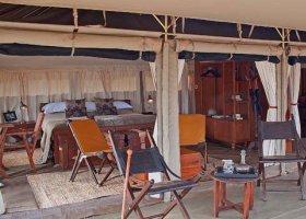 tanzanie-hotel-serengeti-pioneer-camp-012.jpg