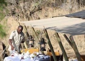 tanzanie-hotel-serengeti-pioneer-camp-014.jpg