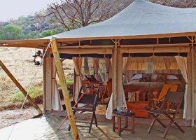 tanzanie-hotel-serengeti-pioneer-camp-016.jpg