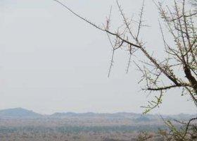 tanzanie-hotel-serengeti-pioneer-camp-017.jpg