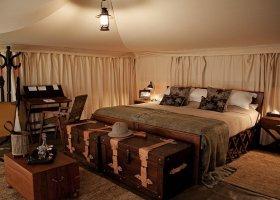tanzanie-hotel-serengeti-pioneer-camp-018.jpg