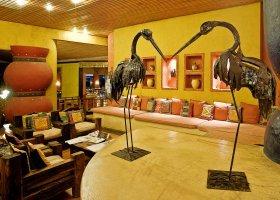 tanzanie-hotel-serengeti-sopa-lodge-018.jpg