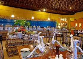 tanzanie-hotel-serengeti-sopa-lodge-019.jpg