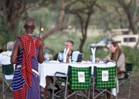 tanzanie-hotel-serengeti-sopa-lodge-020.jpg