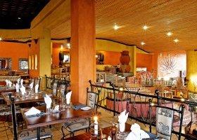 tanzanie-hotel-serengeti-sopa-lodge-021.jpg