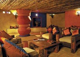 tanzanie-hotel-serengeti-sopa-lodge-022.jpg