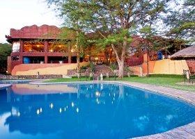 tanzanie-hotel-serengeti-sopa-lodge-023.jpg