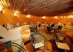 tanzanie-hotel-serengeti-sopa-lodge-024.jpg